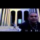 ☆(RECKSA EL ENANO) ☆ sickbraincrew☆ jabalifilms☆ #Trapmusic #RAP