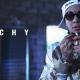 Rochy RD - Rip Ultramongolo   Video Oficial #RAP