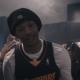 Stunna4Vegas - Hitn4 (Official Video) #TRAP