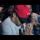Kiid Fresh - Te Llame (Official Preview)