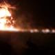VIDEO: El momento de la mortal explosión del oleoducto en #México