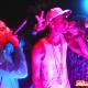 Big K Junto A Secreto En Su Cumpleaños En La Cienaga!!! (Video En Vivo)