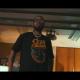 #Brray - Sheesh official VIDEO #TRAPMUSIC UP @Odmjojoentcom
