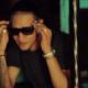 Gran Estreno - Mozart La Para - I Wanna Get High (Video Oficial HD) 2013