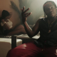 Gran Estreno - Pusha T Ft. Rick Ross - Millions (Explicit Video) 2013