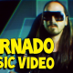 Gran Estreno - Tiësto & Steve Aoki - Tornado (Official Video)