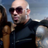 Gran Estreno - Wisin & Yandel Ft.Chris Brown & T-Pain - Something About You (Official Video)
