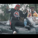 #Hopsin - You Should've Known (feat. DAX) #TRAP