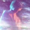 #JUMEX - LONER (OFFICIAL MUSIC VIDEO) #tRAPROCK