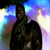 Kanye West - Can't Tell Me Nothing (Official Video Exclusiva
