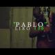 Liro 100 - Pablo (Video Oficial) #TRAPMUSIC