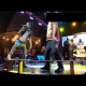 Mozart La Para VS El Pope - FREESTYLE en la Batalla de Gallos 2012 (FINAL) (Video EX)