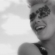P!nk - Blow Me (One Last Kiss) (Official Video)
