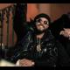 Porque Sera #Remix (Video Oficial) - #Kapuchino, #TaliGoya, #Messiah, #LitoKirino #Trapmusic