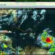 Republica Dominicana y Puerto Rico Estan En Alerta Por La tormenta tropical Isaac!! (Video/Noticias