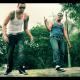 Toxic Crow Ft.Cedeno Rap, Rocko & M-BLACK - Para Los Caidos (Official Video)