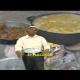 Tuberculo Gourmet 'Hablando Del Salami