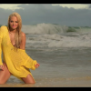 Tulisa Ft.Tyga - Live It Up (Official Video)