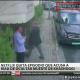 VIDEO Nuevas pistas en el caso #Khashoggi: pudo ser quemado en un horno junto con 32 porciones de carne cruda