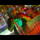 E40 - Wasted (Official Video)