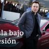 #ElonMusk y #Tesla - La lucha por el futuro del automóvil eléctrico   DW Documental