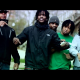 Gran Estreno - Chief Keef - Everyday (Official Video)