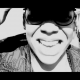 Gran Estreno - Dixson Waz Ft.Mr RaVen - Pueto Pa' Lo Mio FreeStyle (Official Video)