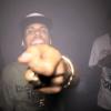 Gran Estreno - Kid Ink - Bom Bom (Official Video)....Una Vaina A Nivel De Fumadera, Underground & Ghetto!!