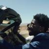 Gran Estreno - Travis Porter Ft.Mike Posner - That Feelin (Official Video)