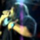 Lito MC Cassidy En El Raplatinofest2 (Video Ex)