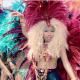 Nicki Minaj - Pound The Alarm (Explicit Video) Muy Bueno El Tema Juye Dale Vita!!
