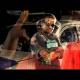 Rob Zoe Ft.Jim Jones - Tell Me Who Want It (Official Video)....Ta Jevisimo Tu Tiene Que Verlo!!