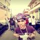 Sin Fin - Dilo Ahora (Official Video) Exclusiva