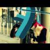 Soulja Boy Ft.Jazz Lazer - On Dat Ho (Official Video)