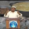 Tuberculo Gourmet 74 (Video/Comedia)