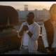 Wiz Khalifa Ft. Akon - Let It Go (Official Video)+mp3 rap americano 2013