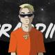 YSY A - NATI (prod. 6ixxx) #TRAP