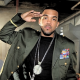 Lloyd Banks Ft.Young Chris – City of Sin