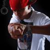 Gran Estreno – Lolo En El Microfono – Tu no Tienes Coraje.mp3 durisimo!!