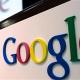 Google detecta la mayoría de los errores de seguridad de Microsoft del último mes