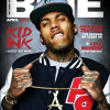 Kid Ink Ft. Meek Mill & Wale – Bad Ass (Explicit Video) rap americano 2013 durisimo!!
