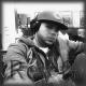 Nuevo – Rey G – No Hay Para (Video/LYRICS) juye dale oido!!