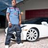 Yo Gotti – Lebron James (OFFICIAL VIDEO) 2013 RAP AMERICANO GUETTO MUSIC