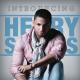 Gran Estreno – Henry Santos – Bésame Siempre (Video Oficial) muy bueno el tema!