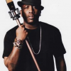 Big Boi Ft. B.o.B – Double Or Nothing (Official Video) rap americano 2013 durisimo!!