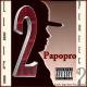 "Papopro ""Lirica Perfecta 2″ Segundo Album (2012)…Exclusiva De JoJO-Ent"