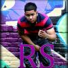 Gran Estreno – Rs – Eres Tu ( Prod.Rs).mp3 2014 durisimo!!