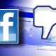 Facebook sufrió una caída a nivel mundial Miles de usuarios reportaron la desconexión a través de Twitter