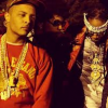 Trinidad James (Feat. T.I., Young Jeezy, & 2 Chainz) – All Gold Everything (REMIX 2013 Rap Americano