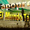Nuevo – Papopro – To El Mundo Ta Foke.mp3…Rap pa que suba nota!!